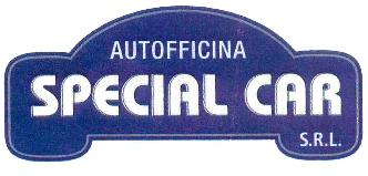 www.specialcarversilia.it