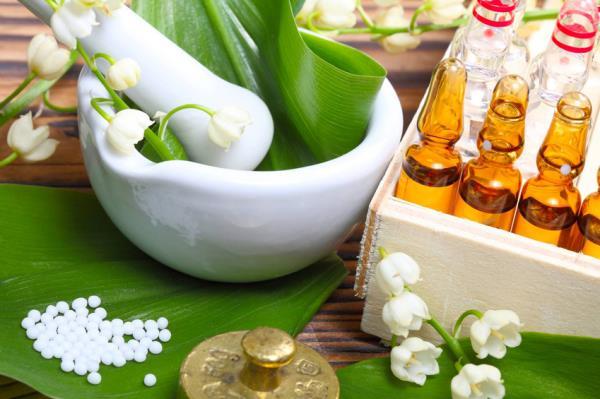 prodotti omeopatici farmacia eredi vincenti ostia