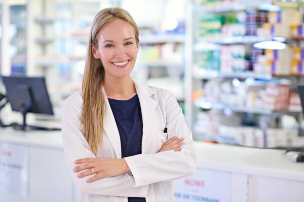 promozioni farmacia eredi vincenti ostia