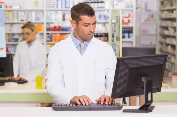 Fidelity card farmacia eredi vincenti ostia