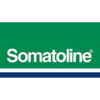 somatoline farmacia eredi vincenti ostia