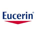eucerin farmacia eredi vincenti ostia