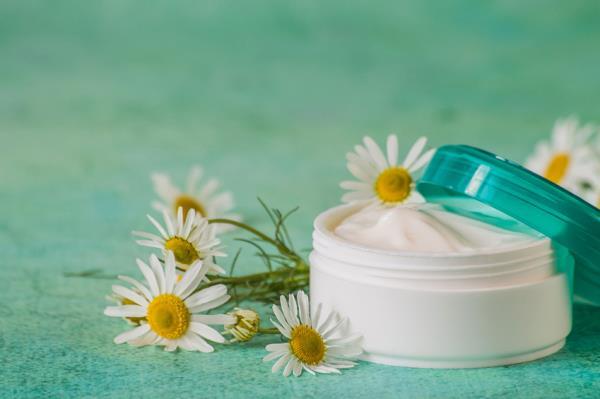cosmetici farmacia eredi vincenti ostia