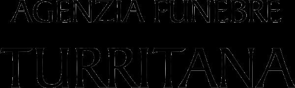www.onoranzefunebriturritana.com