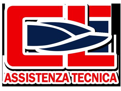 CL ASSISTENZA TECNICA CALDAIE