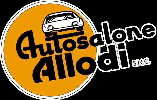 Autosalone Allodi a  Sorbolo  Parma