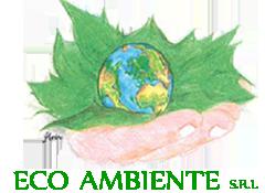 www.ecoambientetrescore.com