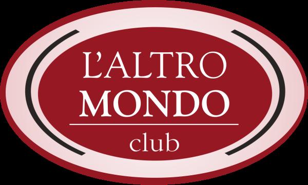 www.clublaltromondo.com