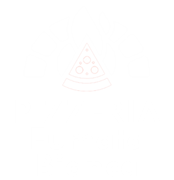 pizzeria fumata bianca bg