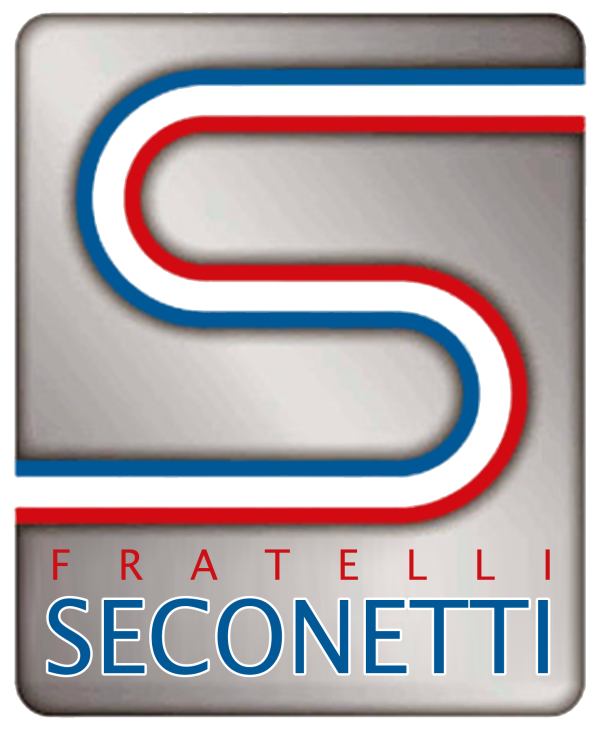 www.seconetti.it
