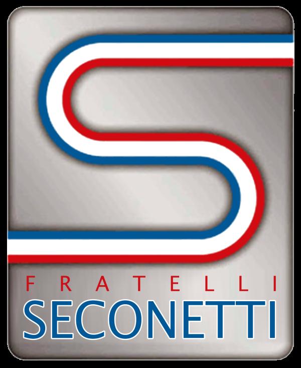 www.seconetti.it
