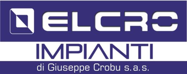 www.elcroimpianti.it