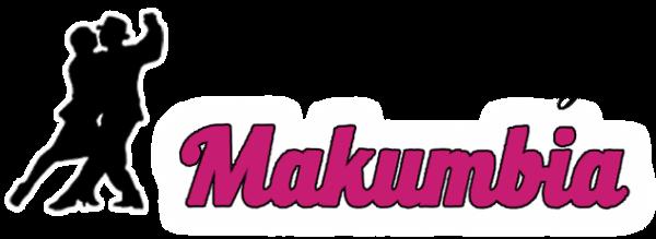 makumbia perugia