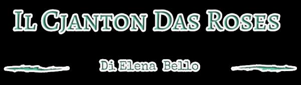 Il Cjanton Das Roses a Sutrio Udine
