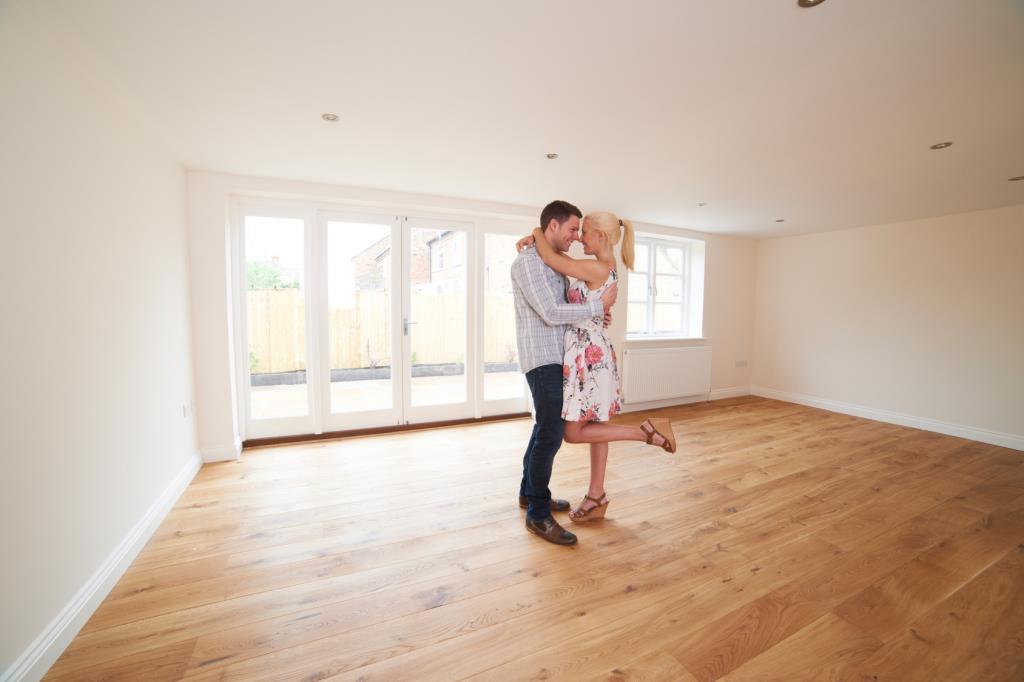 immobiliari bresciane