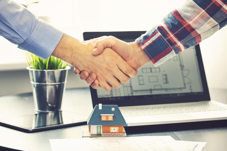 perizie e stime immobiliari