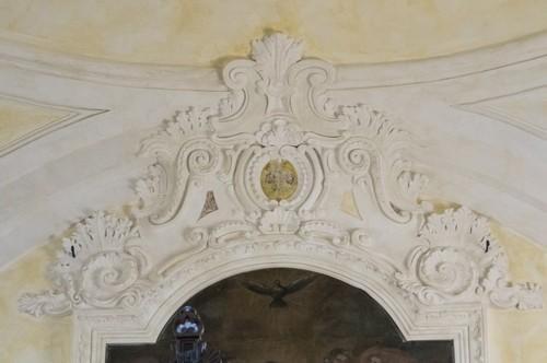 Rifiniture Edifici storici monumentali a Davoli Cosenza