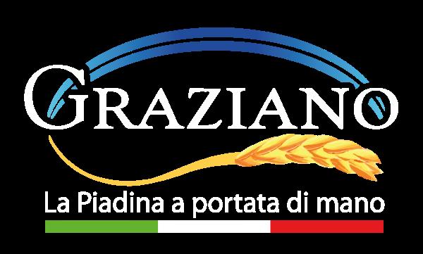 www.grazianosrl.it