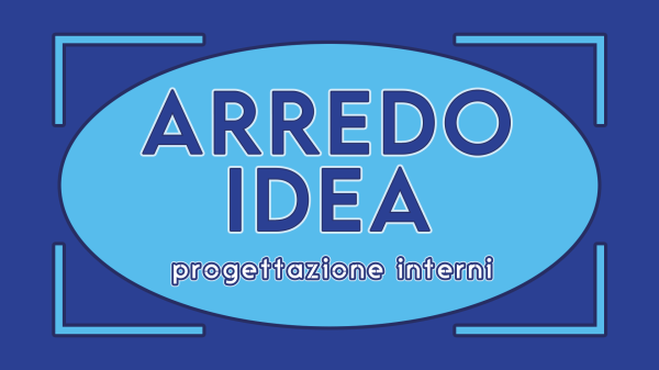 Arredo idea Viareggio
