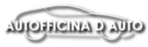 www.autofficinadauto.it