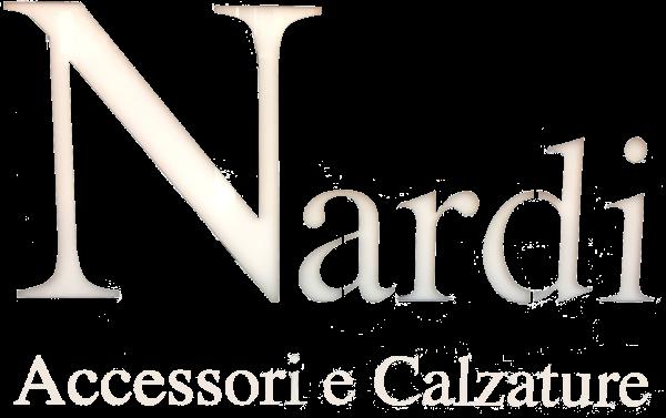 Nardi Stefano a Vicenza Veneto