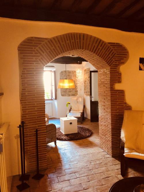 Ristrutturazione di interni a Borgo a Mozzano Lucca