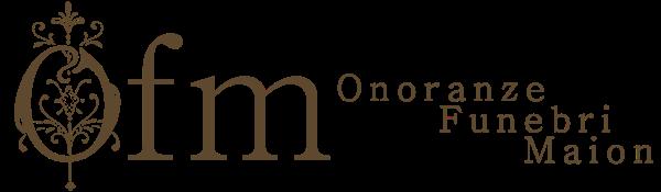 www.onoranzefunebrimaion.it