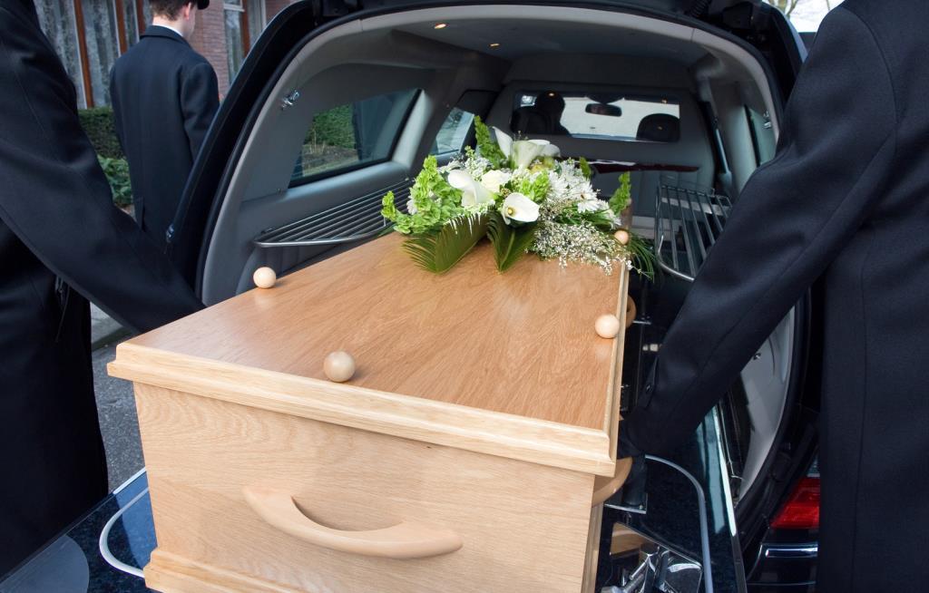 onoranze funebri Paularo Udine