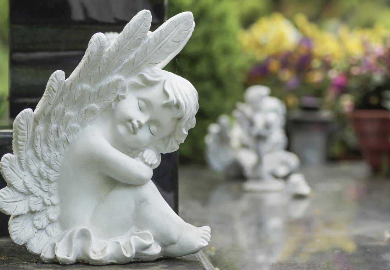 cremazioni Udine