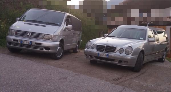servizi funebri Udine