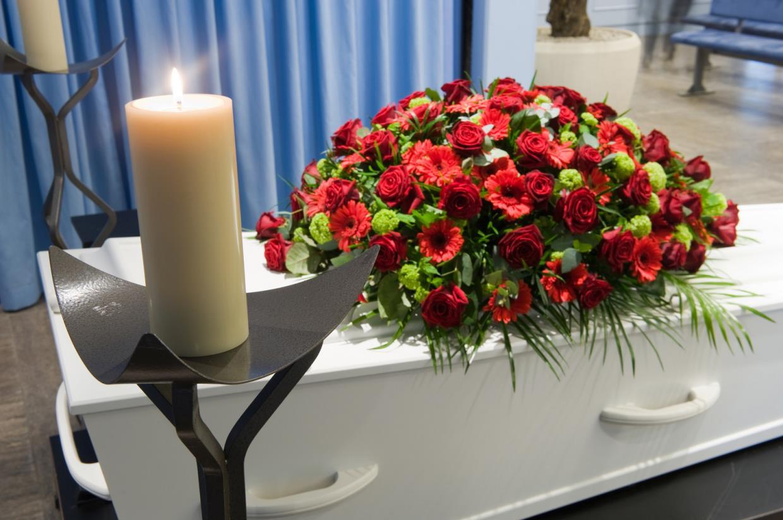 onoranze funebri camera ardente Udine