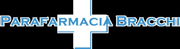 Parafarmacia Bracchi a Felino Parma
