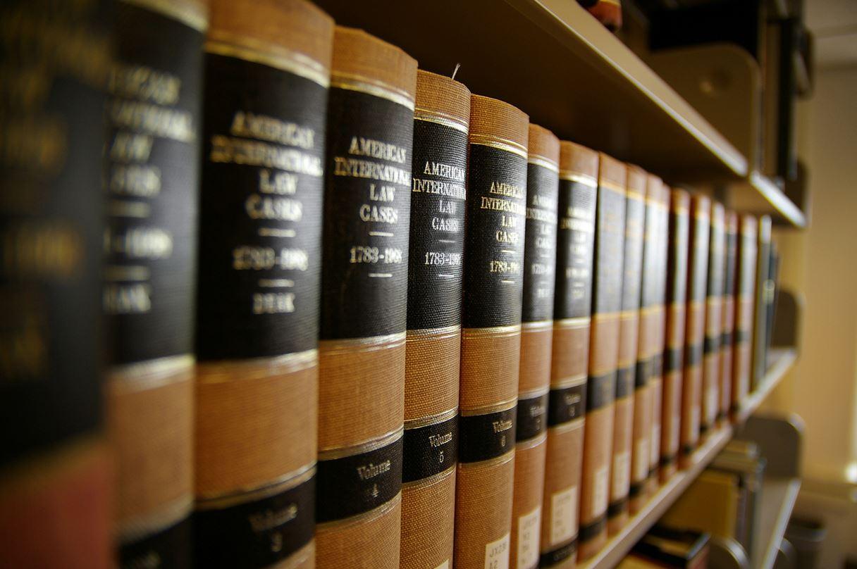 studio legale Carnovale Lamezia Terme CZ