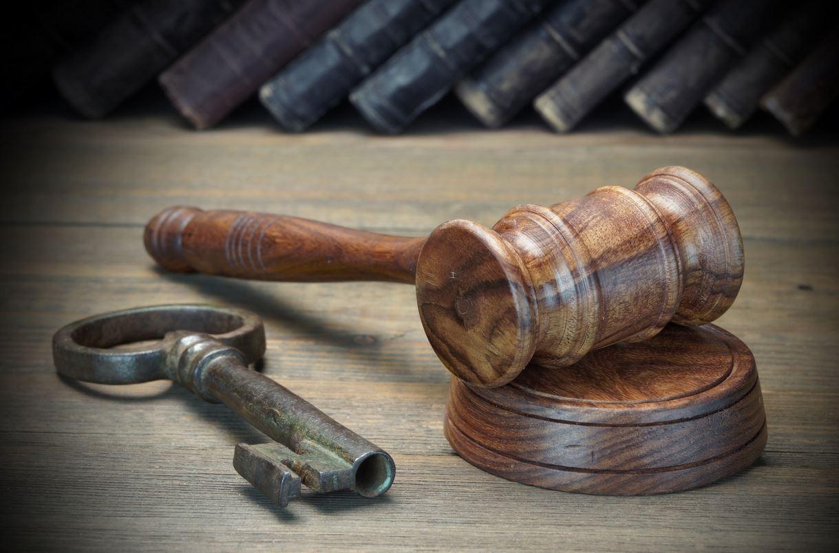 avvocato penalista lamezia terme CZ
