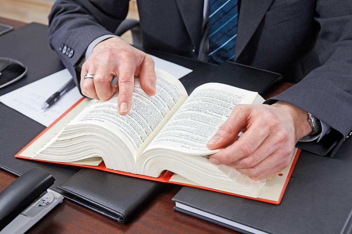 assistenza legale imprese lamezia terme CZ