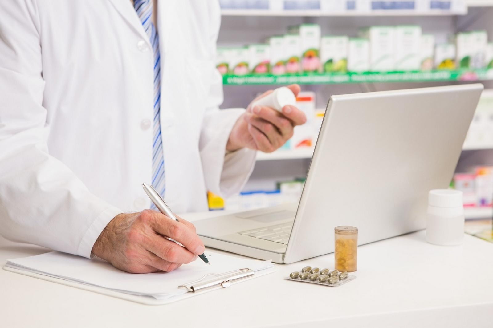 farmacia omeopatia Milano