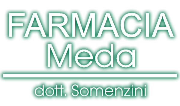 www.farmaciameda.it