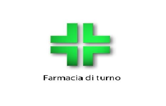 farmacie di turno Milano