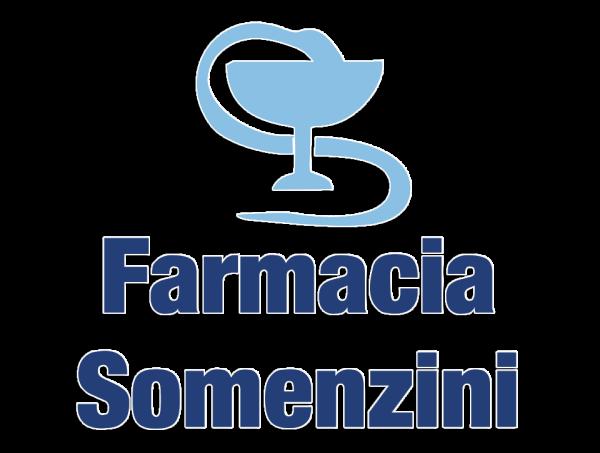 www.farmaciasomenzini.it