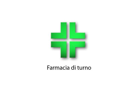 farmacia di turno Casteggio