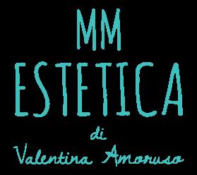 mm estetica