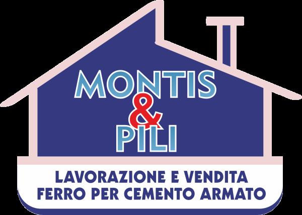 www.montisepili.it