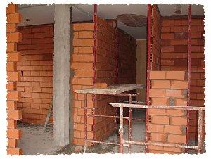 costruzioni edili Oristano
