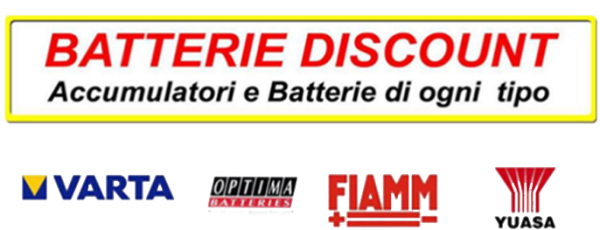 www.batteriediscount.it