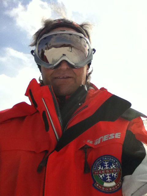 Offerte Promozioni Lezioni sci snowboard Asiago
