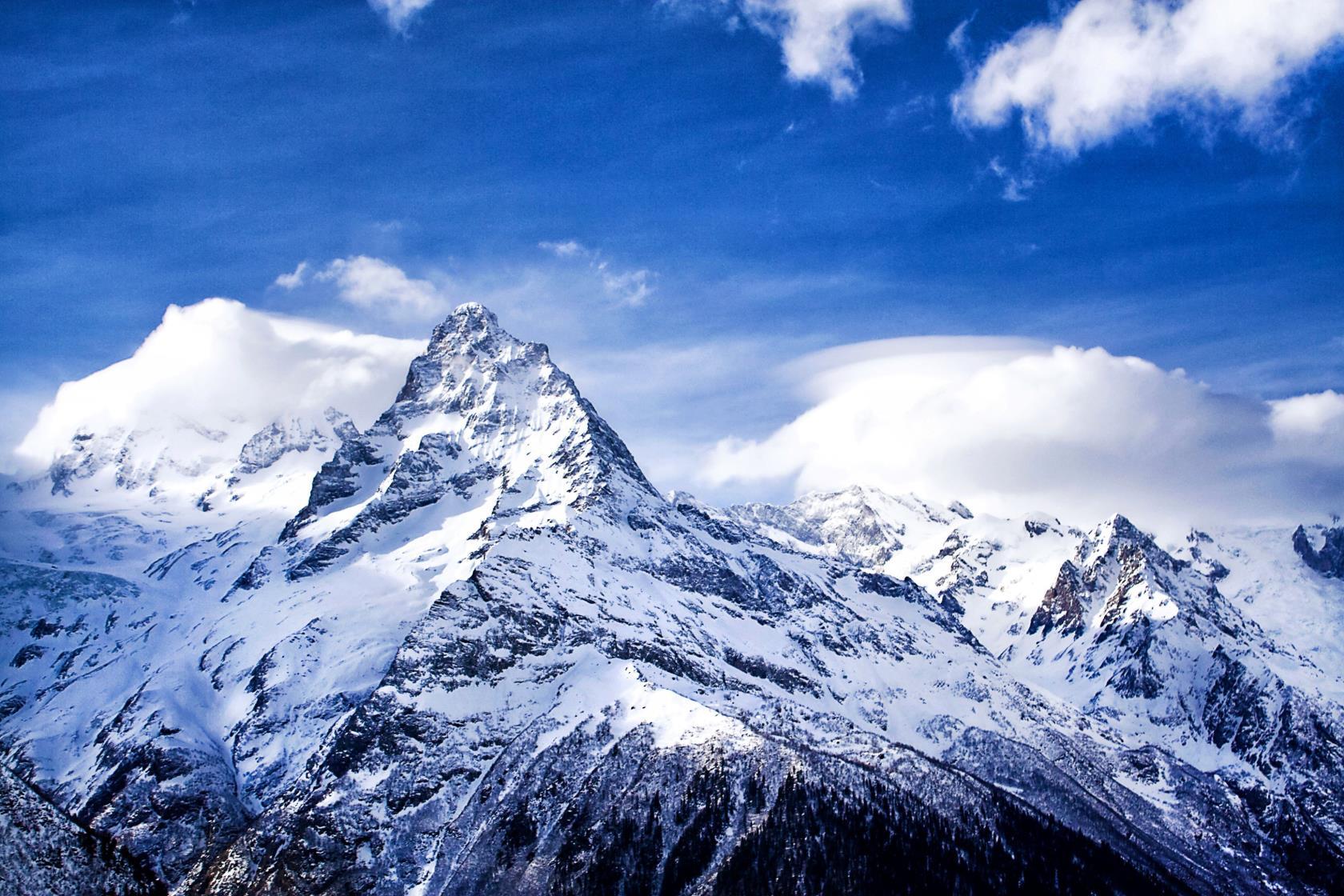Offerte Promozioni Lezioni sci e snowboard Asiago