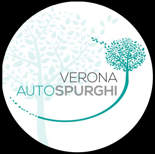 Verona Autospurghi Verona