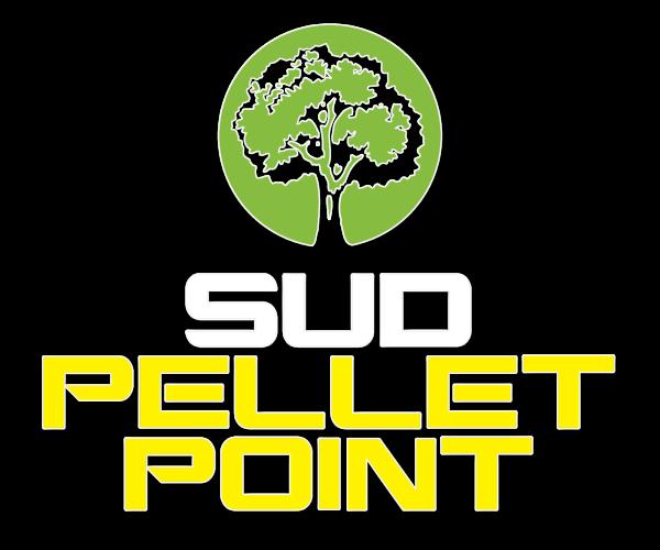 Sud Pellet Point