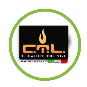 CTL termostufe Lamezia Terme