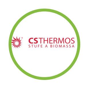 CS Thermos rivenditore lamezia terme